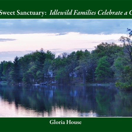 home-sweet-sanctuary_0