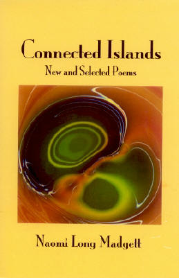 Connected Island